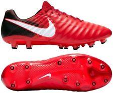 item 3 Nike Tiempo Legend VII Elite AG-Pro ACC Football Boots Uk Size 9 44 897751  616 -Nike Tiempo Legend VII Elite AG-Pro ACC Football Boots Uk Size 9 44 ... 878245264