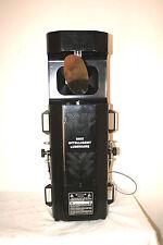 Futurelight Scanner SC-940 (Robe) 4 Stück im PROFI-Case  Scanner