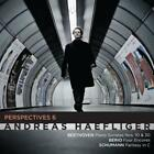 Perspectives 6 von Andreas Haefliger (2014)