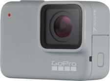 Artikelbild GoProERO 7 WHITE