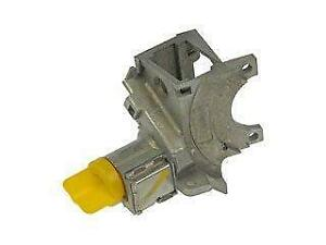 For-GMC-Envoy-N-A-Ignition-Lock-Cylinder-Housing-With-Passlock-Sensor-DORMAN