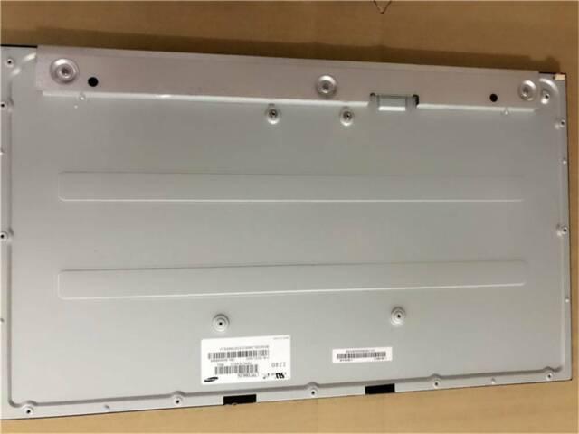 LTM238HL02 23.8 inch Samsung 1920×1080 Resolution LCD Screen Panel