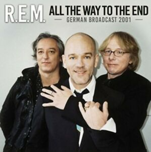 R-e-m-All-The-Way-To-The-End-NEW-CD