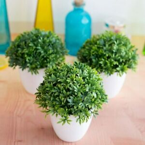 Artificial-Plants-Bonsai-Small-Tree-Pot-Plants-Fake-Flowers-Potted-For-Home-Deco