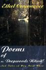 Poems of the Deepwoods Nitwit!: And Tales of Way Back When by Ethel Crownover (Paperback / softback, 2000)