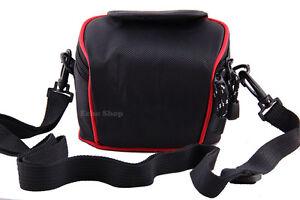 Camara-Cintura-Hombro-Bolsa-para-Canon-LEGRIA-HF-R88-R86-R806