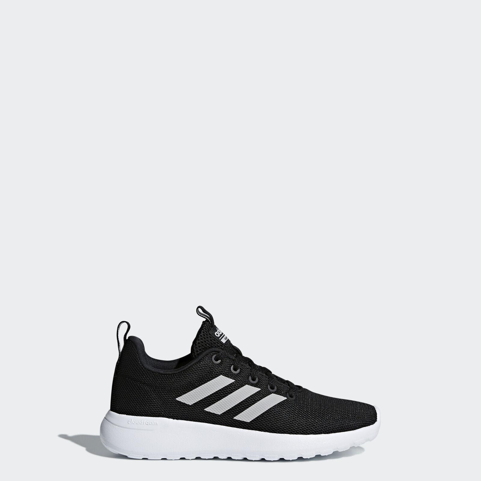 adidas Unisex-Child Lite Racer CLN Running Shoe for sale online ...