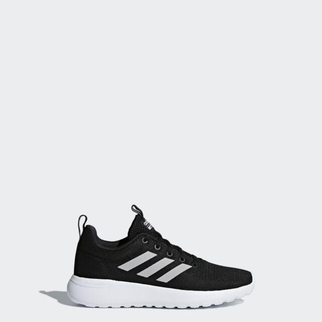 adidas Unisex-Child Lite Racer CLN Running Shoe for sale online   eBay