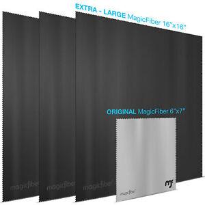 Magicfiber-microfibra-panos-de-limpieza-paquete-extra-grande