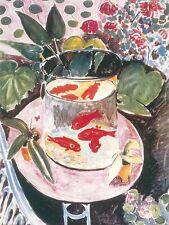 Henri Matisse Blauer Akt Poster Kunstdruck #41269 70x50cm