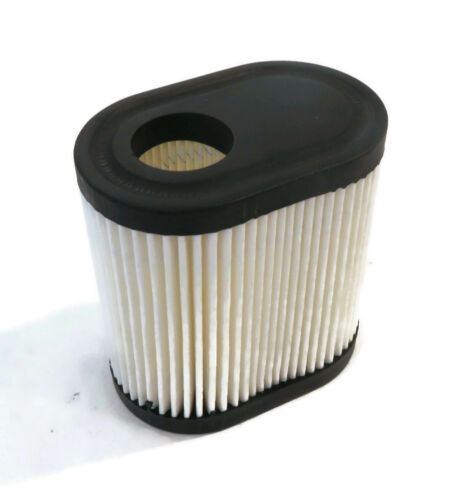 AIR FILTER fits Lawn Boy 10686C 10687 10780 10785 10995 10997 Mower Small Engine