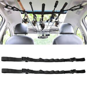 Horizontal-Car-Rod-Rack-Horizontal-Fishing-Holder-Vehicle-Mount-Storage-Pole