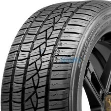 4 New 235/55-17 Continental PureContact All Season Performance 700AA Tires