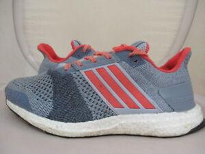 2 Ref ginnastica 5 4423 4 Eur Adidas Scarpe 36 Us da Uk Ladies Ultra Boost 5 Stability 3 4xwa6qC
