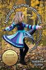 Nothing Rhymes with Silver: A Poet's Thoughts by Isabella Sutter (Paperback / softback, 2014)