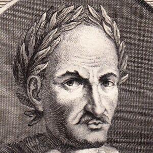 Portrait-XVIIIe-Romee-De-Villeneuve-Baron-Vence-Senechal-Regent-Comte-Provence