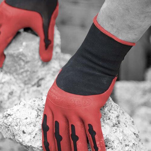 Spartan Total Warrior Polyco Grip It Max Tough Mudder OCR recommandé