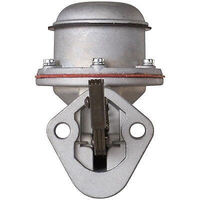 Mechanical Fuel Pump Spectra SP1159MP