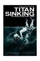 Titan Sinking: The Decline Of The Wwf In 1995 Free Shipping