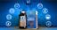 Cafeine-amp-L-Theanine-350mg-90-Capsules-Pas-D-agent-De-Charge-Ou-De-Liant miniature 8