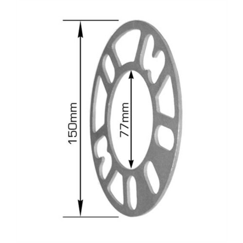 Lower Upper Middle Left Van Side Sliding Door Roller Unit ZZDR8+DR36+DR37