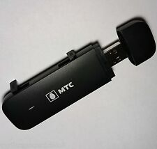 Unlocked Huawei E3372 HiLink 4G LTE 150Mb USB Dongle Mobile Broadband Modem New
