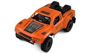 RC-Short-Course-Truck-SC12-2-4GHz-brushed-1-12-RTR-orange