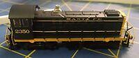 Atlas 40 000 707 N Alco S2 Locomotive Santa Fe 2350 Mid-america Naperville