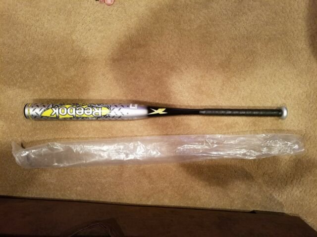 "2018 Easton Empire 1PC 13.5/"" endloaded ssusa Senior Softball Bat SP18EM1L 34//26"