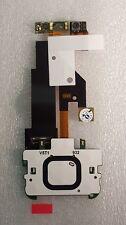 FLEX FLAT DISPLAY LCD PER NOKIA 5610 XPRESSMUSIC ORIGINALE