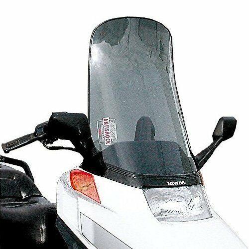 Parabrezza Fumè Givi D182S specifico per Honda CN 250