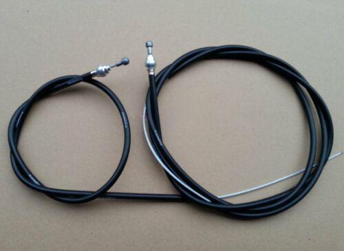 Road Bike Racing Bicycle Caliper//Disk//Disc//V Brake Levers/&Cables