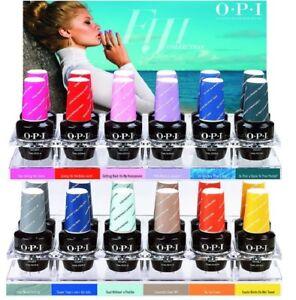 OPI-GelColor-FIJI-Spring-2017-Full-Collection-Gel-Polish-Color-UV-LED-GC-F80-F91