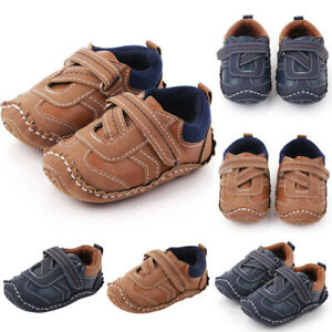 Baby-Boys-Shoes-Comfortable-Solid-Fashion-Toddler-First-Walker-Kids-Shoes