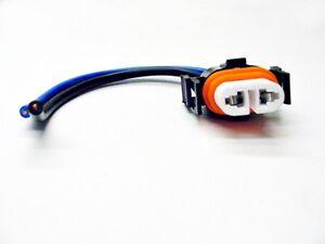 arctic cat headlight bulb wire harness connector ceramic plug wiring Arctic Cat Mud Pro 1000 at 2009 Arctic Cat Thundercat 1000 H2 Wire Harness