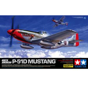Tamiya-60322-Northern-American-P-51D-Mustang-1-32