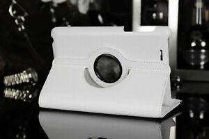 360-Pochette-pour-Google-Nexus-1-Generation-7-034-Couverture-de-Cas-de-Secousse