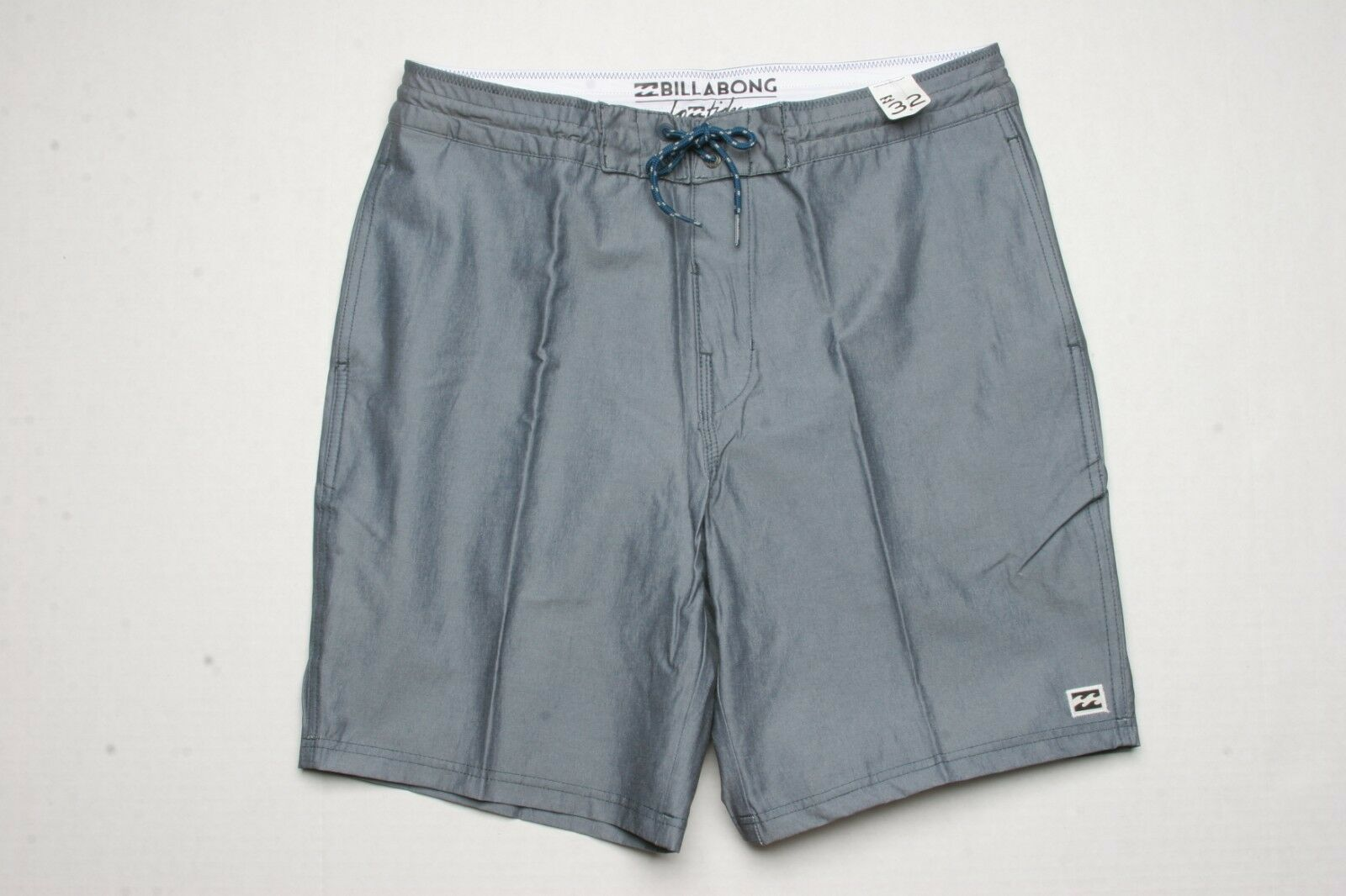 Billabong All Day LT Boardshorts (32) Dark Navy