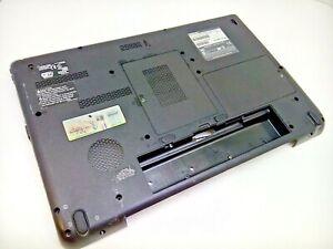 TOSHIBA Satellite L505 L505D L505D-S5965 Laptop USB Connector