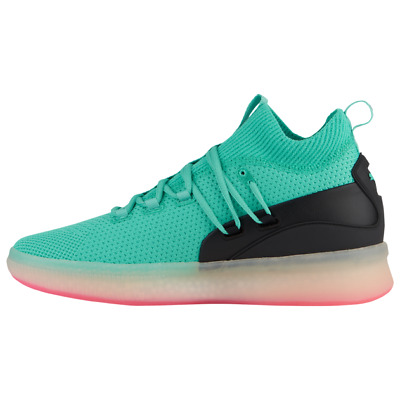 check out 30429 83210 Puma Clyde Court Disrupt South Beach Ocean Drive Basketball Men 191715-01 |  eBay