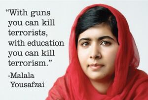 Malala-Yousafzai-034-With-Guns-You-Can-Kill-Terrorists-034-fridge-magnet-ep