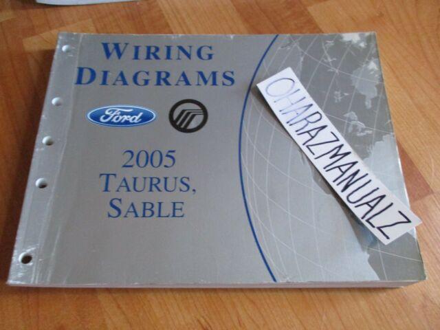 Repair Manual Chilton 26702