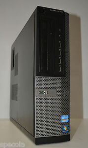 DELL OPTIPLEX 790 WINDOWS VISTA DRIVER DOWNLOAD