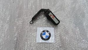 BMW-F-650-ST-repose-pied-entaille-pilote-a-l-039-avant-droite-avec-support-TYPE-169