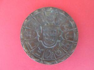 Medal-Chelm-Ustanowienie-Wojewodztwa-Chelmskiego-1975r