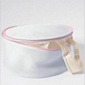 Round-Lingerie-Garment-Wash-Bag