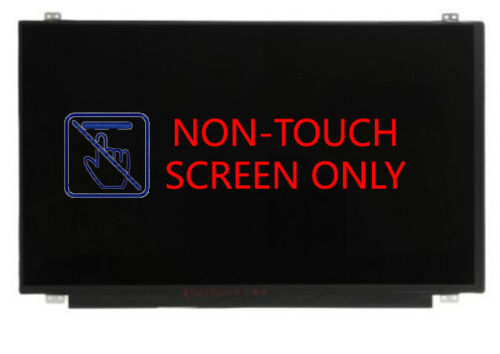 "Toshiba Satellite C55T-B5349 15.6"" Slim WXGA HD 1366x768 LED LCD Screen Display"