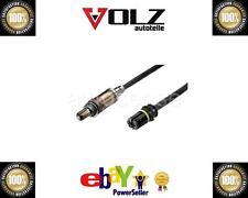 BMW E46 3 Series E39 5 Series Lambda Oxygen o2 Sensor  Z3 Z4 X3 0258005259 *NEW*