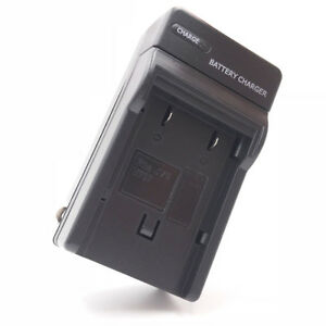 Battery-Charger-for-JVC-Digital-Video-Camera-GR-D350U-GR-D250U-GR-D290U-GZ-MG57U