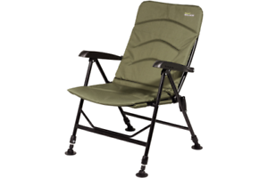Wychwood Solace Comforter Reclining  Chair  team promotions